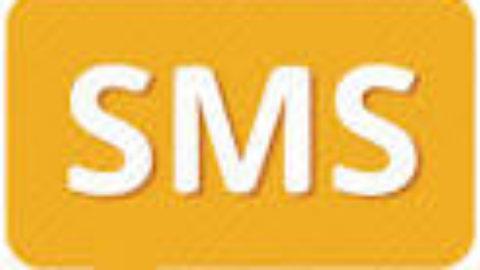 Νέα νομοθεσία για την άμεση ενημέρωση των πολιτών μέσω κινητών τηλεφώνων σε περίπτωση έκτακτης ανάγκης, όπως ήταν οι πρόσφατες πυρκαγιές στην Αττική, αναμένεται να εγκρίνει την Τετάρτη 14 Νοεμβρίου, η Ολομέλεια του Ευρωκοινοβουλίου.