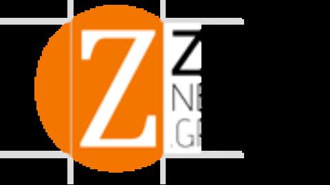 "ZAPRA NEWS ""Ενημερωτικές συναντήσεις για την κλιματική αλλαγή & τις πλημμύρες σε σχολεία των Χανίων"""