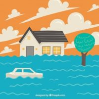 flat-flood-design_23-2147708363