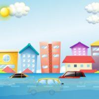 flood-big-city_1308-16706