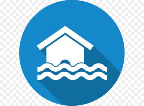 """Εργαστήριο με θέμα """"Πλημμύρες στην Καλλονή προβλήματα και εφικτές λύσεις"""""""